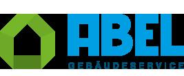 ABEL - Gebäudeservice